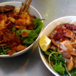 15 Must-Try Foods in Hoi An, Vietnam: A DIY Food Tour
