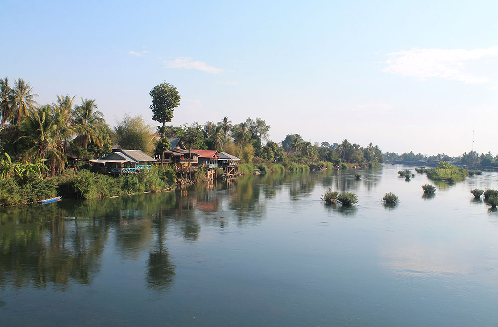 10 Awesome Things to Do in the 4000 Islands, Laos