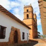 Barichara and Villa de Leyva: Two Beautiful Colonial Towns in Colombia