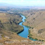 The Best Things to Do in Central Otago, New Zealand