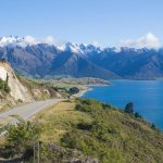 What's It Really Like to Live in New Zealand?