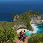 Our Honeymoon in Indonesia: Bali, Lombok, Gili Islands and Nusa Penida