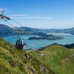How to Spend Two Days in Christchurch, New Zealand