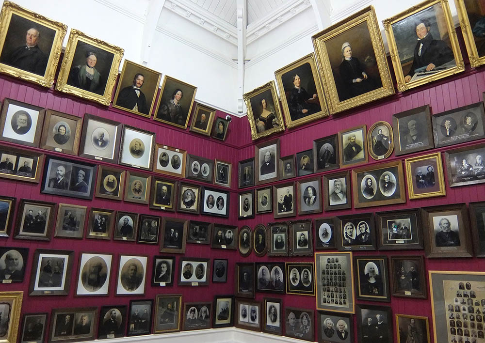 early-settlers-museum-portraits