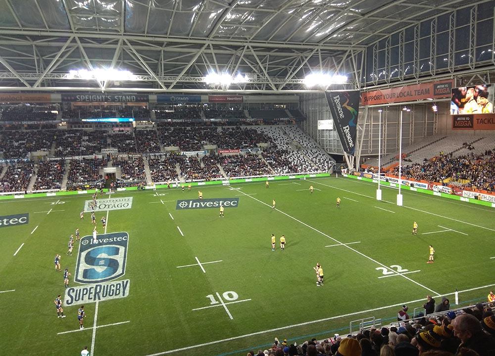 forsyth-barr-dunedin-rugby