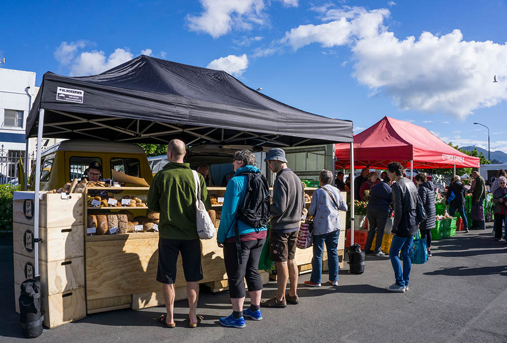 otago-farmers-market-dunedin-new-zealand