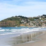 Incredible Things to Do in Dunedin, New Zealand