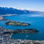 Awesome Things to Do in Queenstown, New Zealand