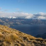 Isthmus Peak Track, Wanaka: A Great Alternative Hike to Roys Peak